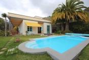 Landhaus 3420 La Palma - 6