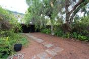 Landhaus 3420 La Palma - 51