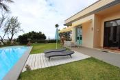 Landhaus 3420 La Palma - 7