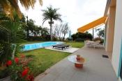 Landhaus 3420 La Palma - 4