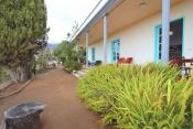 Landhaus 3420 La Palma - 45