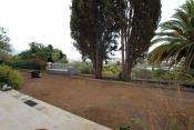 Landhaus 3420 La Palma - 49