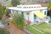 Landhaus 3420 La Palma - 3