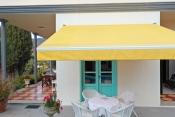 Landhaus 3420 La Palma - 9
