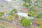 Landhaus 3420 La Palma - 2