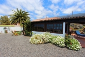 Country house 3421 La Palma - 2