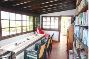 Country house 3421 La Palma - 16