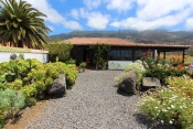 Country house 3421 La Palma - 24