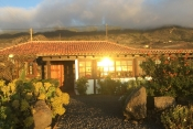 Country house 3421 La Palma - 27