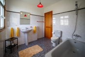 Casa 3423 La Palma - 14
