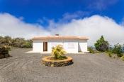 Загородный дом 3423 La Palma - 3
