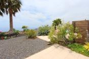 Загородный дом 3424 La Palma - 54