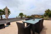 Загородный дом 3424 La Palma - 43