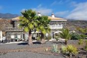 Загородный дом 3424 La Palma - 3