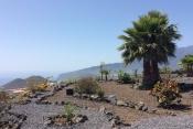 Загородный дом 3424 La Palma - 51