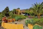 Landhaus 3425 La Palma - 8