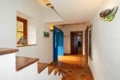 Landhaus 3425 La Palma - 21