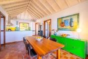 Landhaus 3425 La Palma - 17