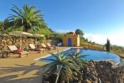 Landhaus 3425 La Palma - 5