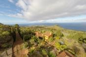 Landhaus 3425 La Palma - 3