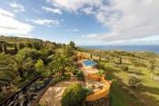 Landhaus 3425 La Palma - 2