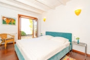 Landhaus 3425 La Palma - 24