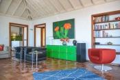 Landhaus 3425 La Palma - 15