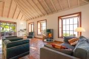 Landhaus 3425 La Palma - 14