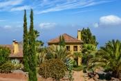 Landhaus 3425 La Palma - 4