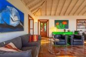 Landhaus 3425 La Palma - 16