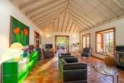 Landhaus 3425 La Palma - 13