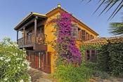 Landhaus 3425 La Palma - 12
