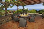 Landhaus 3425 La Palma - 31