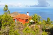 Landhaus 3425 La Palma - 43