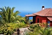 Landhaus 3425 La Palma - 47