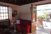 Country house 3426 La Palma - 9