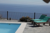 Country house 3426 La Palma - 3