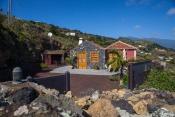 Landhaus 3426 La Palma - 6