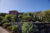 Country house 3426 La Palma - 18