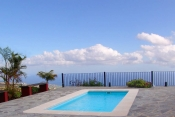 Country house 3426 La Palma - 4
