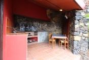 Casa 3426 La Palma - 17