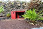 Landhaus 3426 La Palma - 16