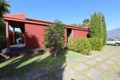 Country house 3430 La Palma - 69