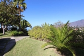 Country house 3430 La Palma - 74