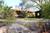 Country house 3430 La Palma - 94
