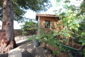 Country house 3430 La Palma - 80