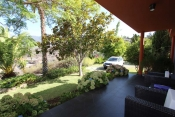 Country house 3430 La Palma - 78