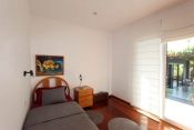 Country house 3430 La Palma - 37