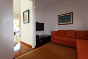 Country house 3430 La Palma - 38