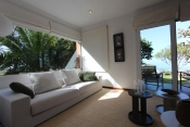 Country house 3430 La Palma - 20